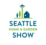 Seattle Home Show